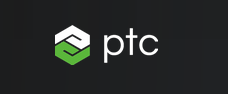 Parametric Technology Corporation (PTC)